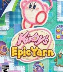 Default kirby s epic yarn