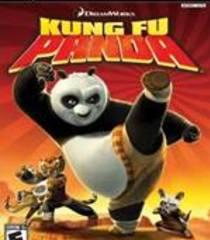 Default kung fu panda the video game