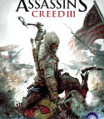 Default assassin s creed iii
