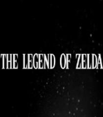 Default the legend of zelda wii u