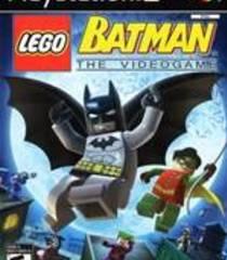 Default lego batman the videogame