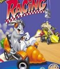 Default looney tunes racing
