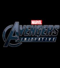 Default avengers initiative