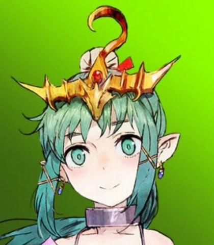 yokokazuo's avatar