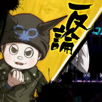 Casting Call Club Danganronpa V3 Objection Fandub Warning Major V3 Spoilers Inside He had the right to talk to life was nothing short of a mystery for your line of work but to say that a killing game is normal wasnt true. major v3 spoilers inside