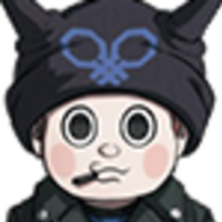 Casting Call Club Danganronpa V3 Demo Fandub Ryoma Hoshi The first one is from the files of the danganronpa v3 demo that never appears during normal gameplay, and the second is the final version from the main game. casting call club