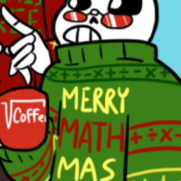 Christmas Party Au Comic.Casting Call Club Christmas Party Au Undertale Comic Dub
