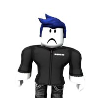 Casting Call Club Need Narrator Reading A Letter Roblox