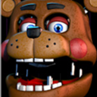 Casting Call Club : FNAF 6 Ultimate Custom Night Voice Acting