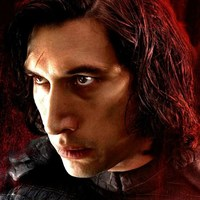 Casting Call Club : Star Wars: A Night on Korriban [SFM] Fanfic