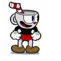 Casting Call Club : [CASTING CALL] Cuphead : The Unofficial