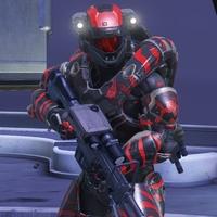 Casting Call Club : Cobra Squad (A Halo 5 Machinima)