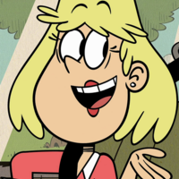 """Casting Call Club : The Loud House Fanfiction Dub: """"Fight the Fat"""""""