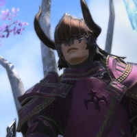 Casting Call Club : FFXIV: The Oracle of Light (Shadowbringers)