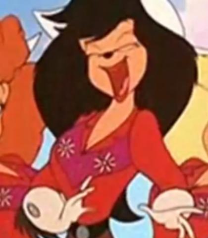 Casting Call Club On The Open Road A Goofy Movie Fandub