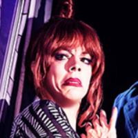 Casting Call Club Beetlejuice The Musical Songs Scenes
