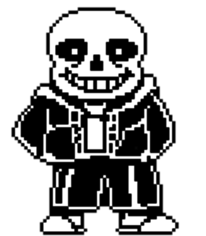 Casting Call Club : Let's Voice UnderTale! (playthrough with voice
