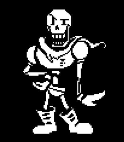 Casting Call Club Lets Voice Undertale Playthrough With Voice