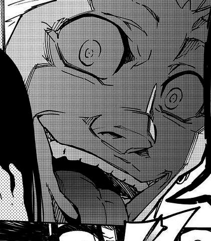 Casting Call Club : Mahou Shoujo Site Manga (Fandub) CHAPTER 1 (DONE!)