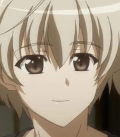 Watch yosuga no sora episode 1 english dub