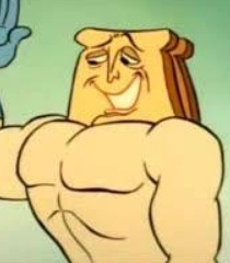 Default powdered toast man 76bbc873 bc1a 4897 a7f5 085afe672070