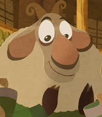 Default sheep a7673d2b ee5c 47f5 8efc 80b205445725