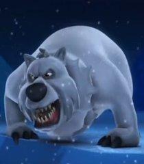Default polar bear 21f3e415 0985 469c bb0a a0766ce5b902