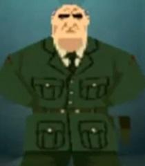 Default commander lyle tiberius rourke c9cf7287 0b75 4c4e be6e 6bba0209e959