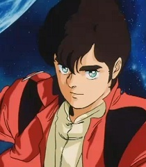 Default judau ashta 970efa2d 8c4e 4e56 9fee 21e038c1c2cf