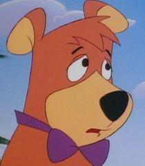 Default boo boo bear 39eddee2 b755 4523 abdf 6dad17c97637
