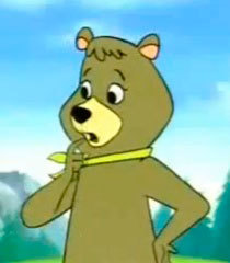 Default cindy bear cfe50b25 47b6 4636 92b4 4e64431aa068