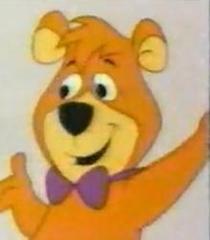 Default boo boo bear d0106f31 2a63 4492 b146 7da8a42ccfdf