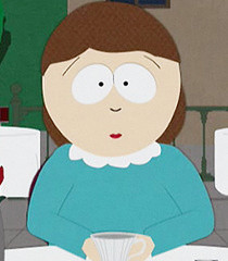 Default liane cartman 4f15c0f8 14cd 4472 b569 c06a811403a9