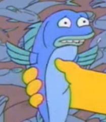 Default fish 8addec1a 16d4 4ebd b8c6 4613a25e3cbd