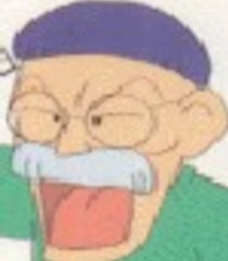 Default toramasa kobayashi