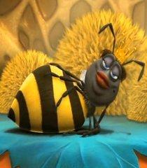 Default queen bee c7b78f84 6a11 4299 9e59 e51f42fb8970
