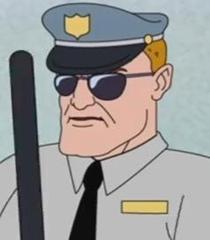 Default prison guard 1
