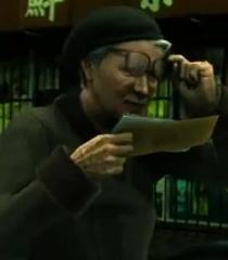 Default old woman 291384d1 0416 4db1 8247 9de9500e852c