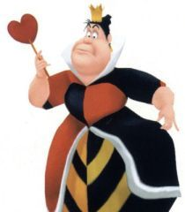 Default queen of hearts ff2d4c4f c2dd 4064 98ab ff4cdfbb2b93