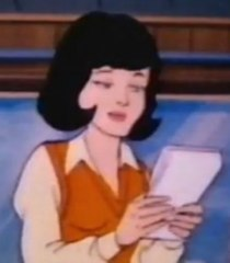 Default betty brant 404c3e3b d0c9 40cd 9864 c6fd53597e9f