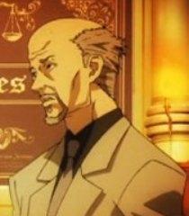 Default prosecutor a23d9c7a 9755 42d1 87f3 364b340b68cd