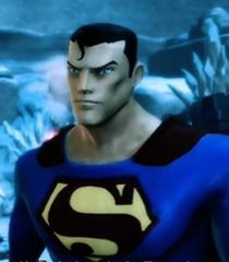 Default superman clark kent kal el 8a86dade d03b 48d6 9948 02822ea76b49