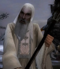 Default saruman the white 2de0c2e5 38aa 4bab a8a2 7bb5d3013c10