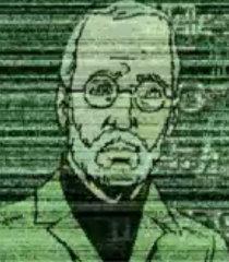 Default professor osborn