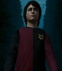 Default harry potter f448bd4b ba64 414e b63f a4487b27a3ef