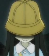 Default shizuka matsuo