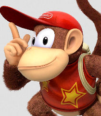 Default diddy kong 0a1fb744 0a87 412f 8aa2 cf0c7965be65