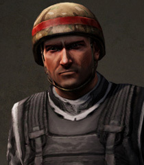 Default serbian soldiers 046a6be9 6759 4d88 a37d 5b02b8bc28d8
