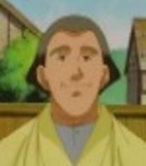 Default yunoshin saeki