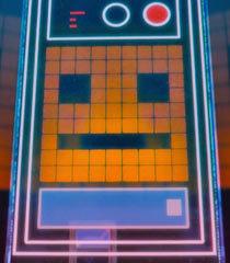 Default computer 598d7f7d 9314 42cd b361 e254c80e13d6
